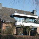 Immobilien und Hausverwaltung Detlef Olschewski Hausverwaltung Lübeck