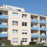 Immobilien und Hausverwaltung Detlef Olschewski Mietverwaltung Lübeck