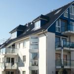 Immobilien und Hausverwaltung Detlef Olschewski WEG-Verwaltung Lübeck
